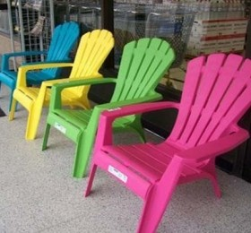 Interior plastic adirondack chairs lowes colour may vary wbfhnaz