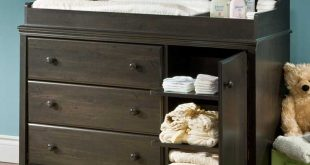 Luxury baby changing table dresser ... ba changing table and dresser lighthouse shoppe lighthouse throughout baby  changing knxugkq