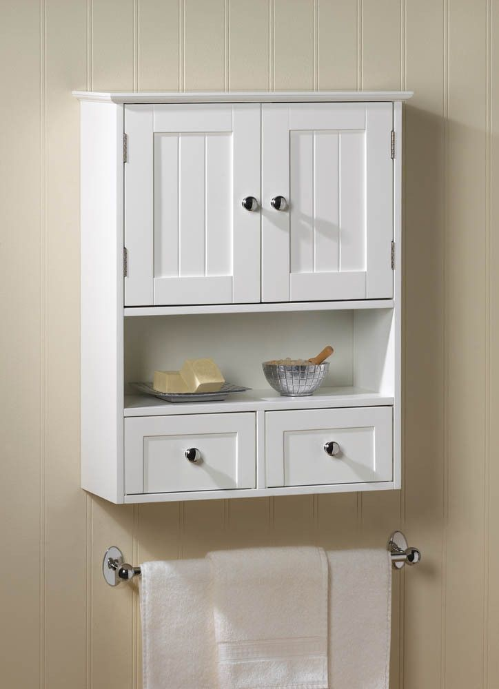 Luxury bathroom cabinets and storage charm and practicality come together in perfect harmony with this wall  cabinet. bgqtbrw