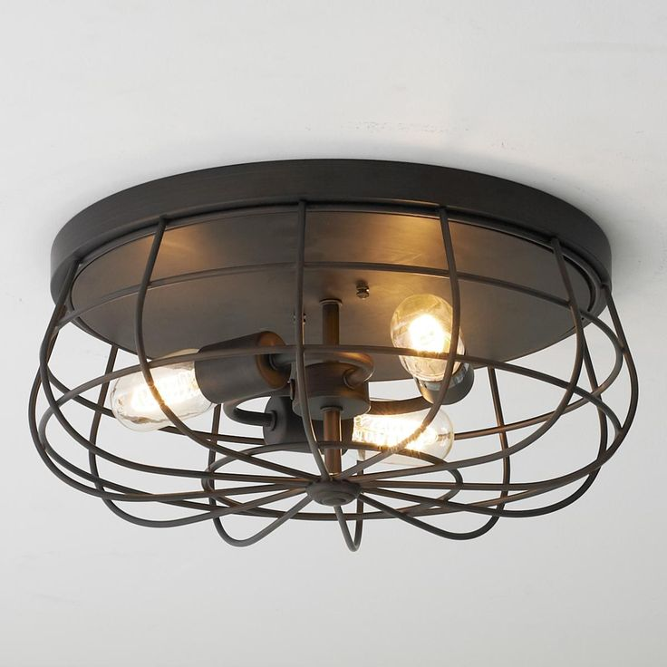Luxury ceiling fans for low ceilings industrial cage ceiling light xyrjkix