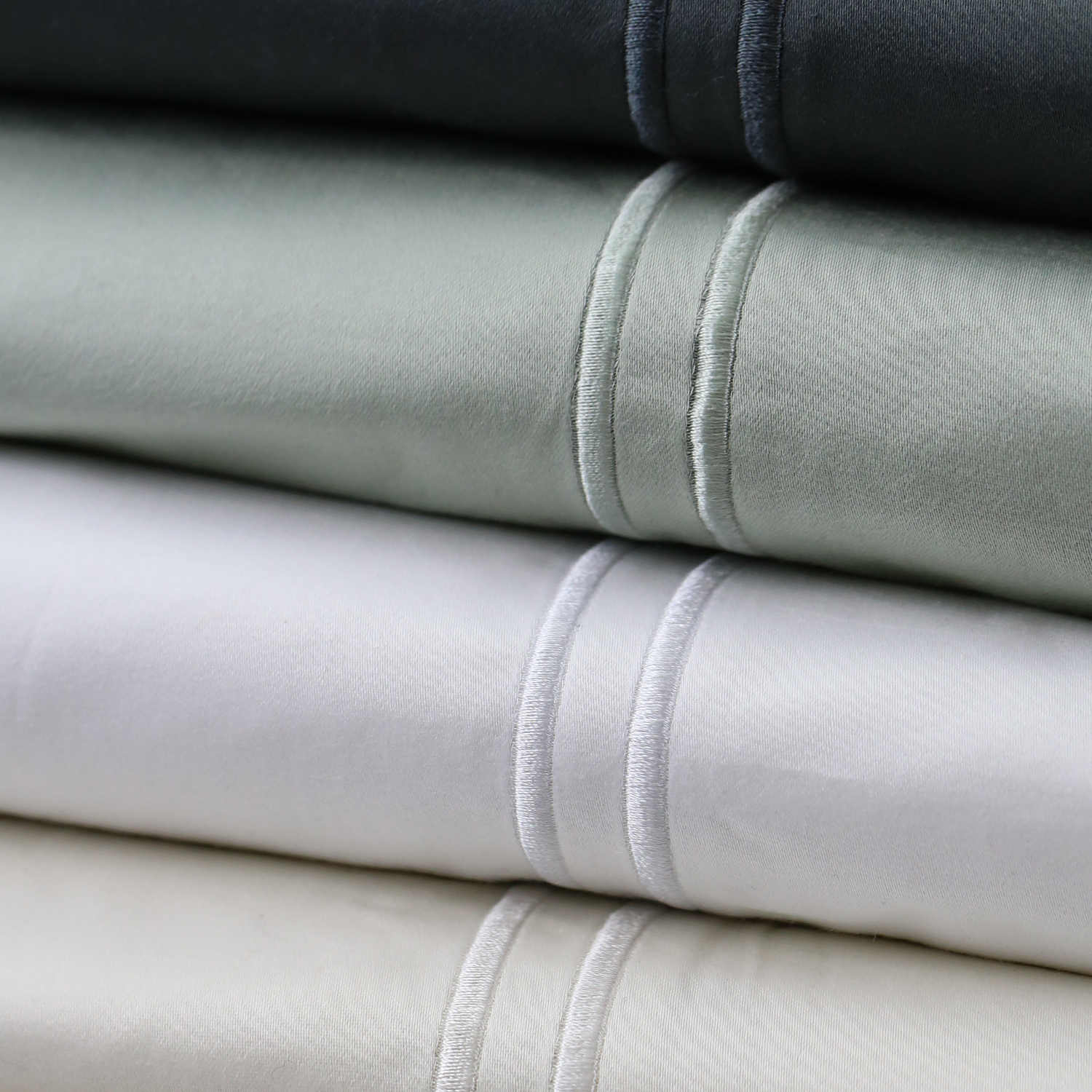 Luxury egyptian cotton bed sheets 400 tc egyptian cotton sheets penwwui