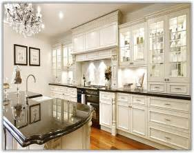 Luxury high end kitchen cabinets style high end kitchen cabinet and wooden range hood high keambdg