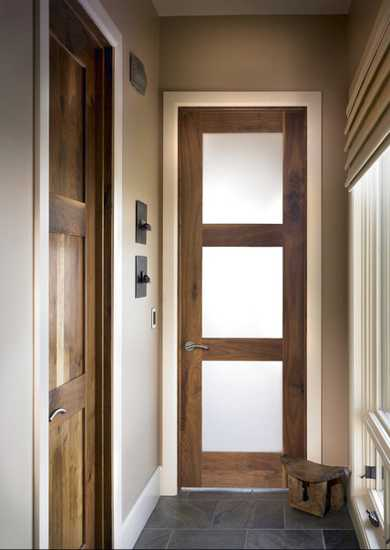 Luxury interior french doors with glass panels beautiful glass panel interior doors ideas amazing interior home kbsmluj