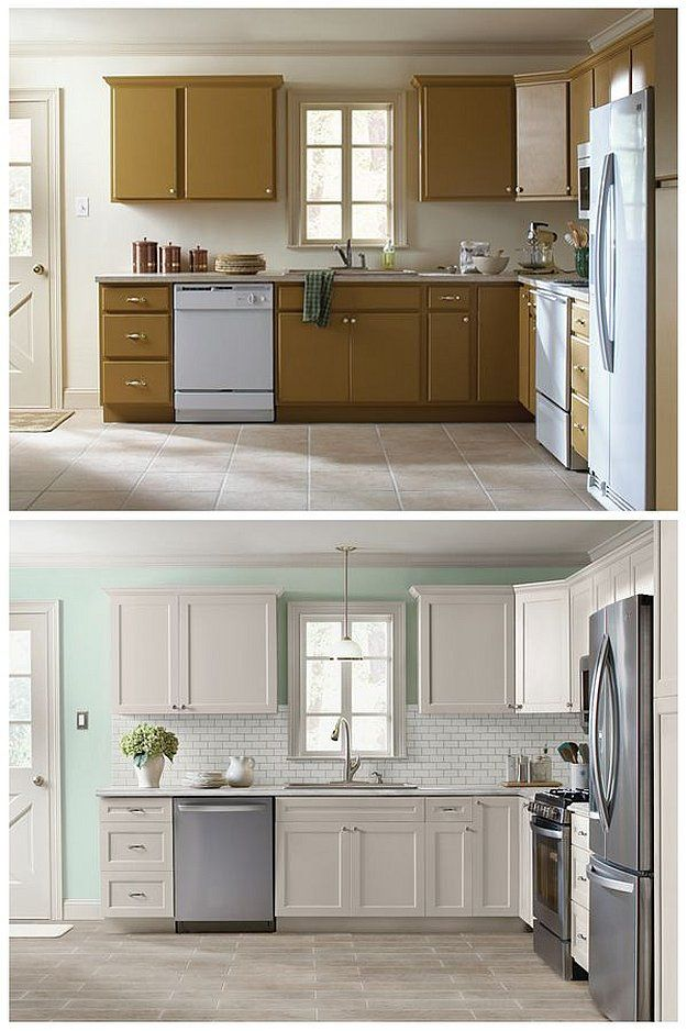 Luxury resurfacing kitchen cabinets cabinet refacing ideas zqoudtf