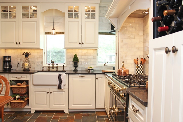 What you need to know about resurfacing kitchen cabinets