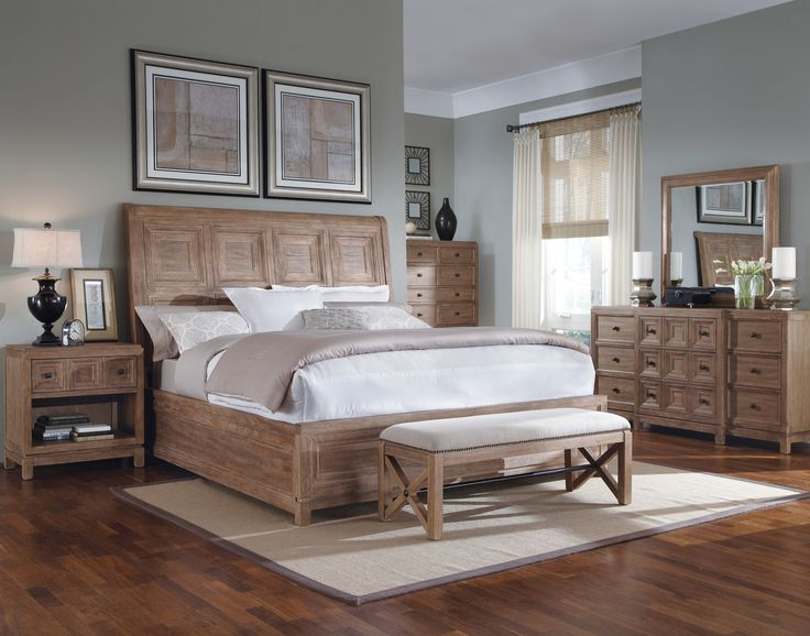 Luxury white wood bedroom furniture white oak bedroom furniture xtassjt
