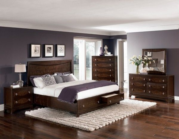 Majestic cherry bedroom furniture bedroom paint colors with cherry furniture zwvitmz