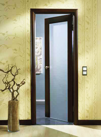 Majestic frosted glass interior doors wood interior door with frosted glass insert tlvadwv