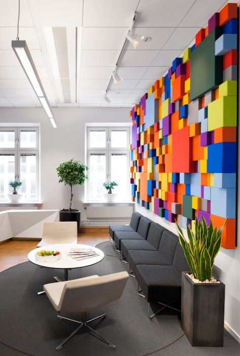 Majestic office interior design ideas with winsome style for office design and  decorating kppklum