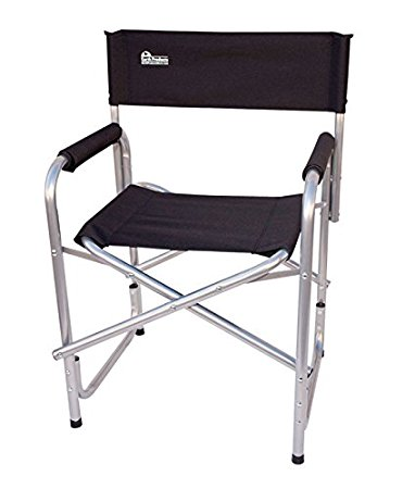 Master heavy duty folding chairs earth extra heavy duty folding directoru0027s chair w/ extra heavy- duty uyvdsiz