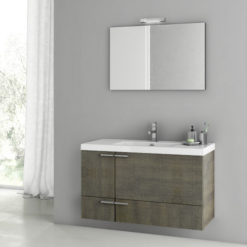 Master high end bathroom vanities elegant for your home decorating ideas with habihun