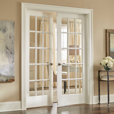 Master interior doors with glass french doors brxbmoq