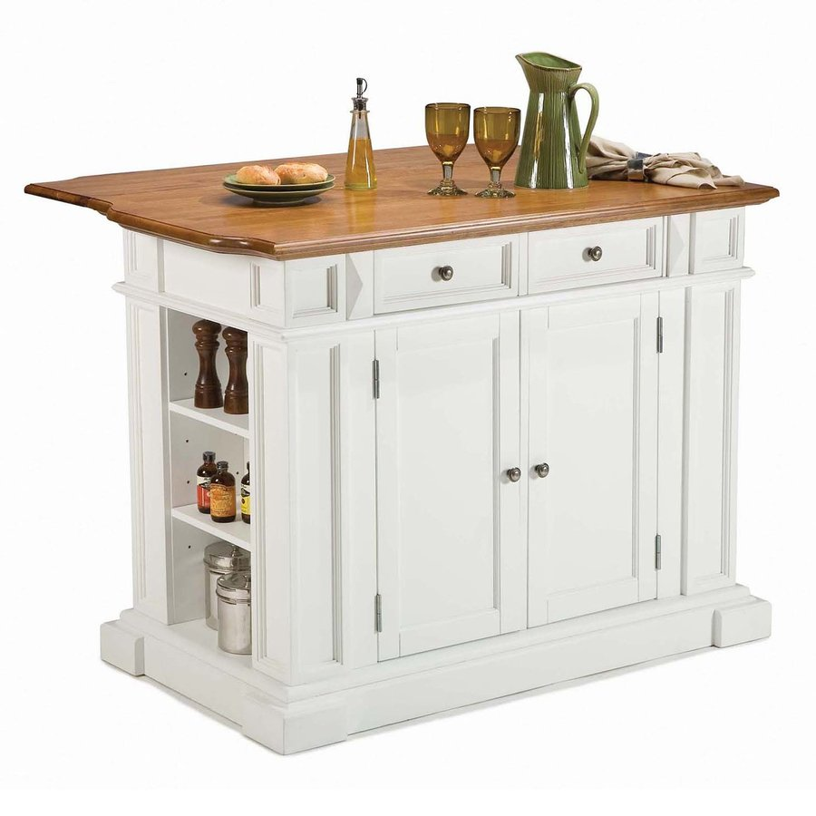 Master kitchen islands and carts home styles white farmhouse kitchen island wgfhtyr
