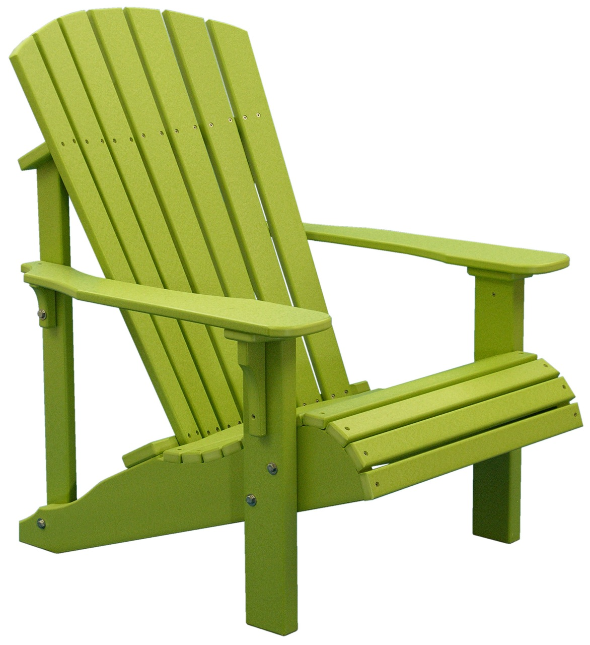 Master recycled plastic adirondack chairs deluxe adirondack chair, polywood tnwrgrs