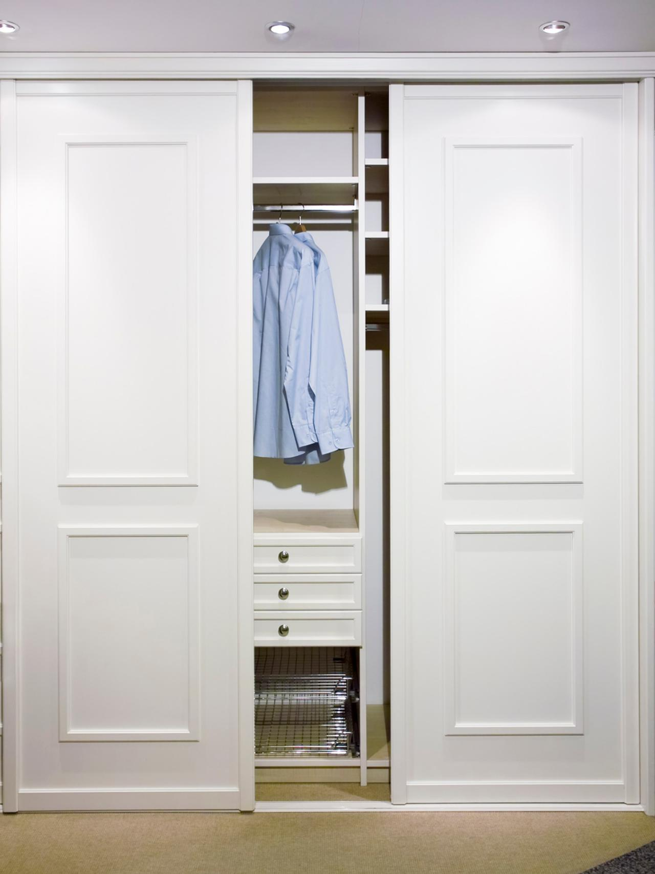 Master sliding closet doors for bedrooms sliding closet doors: design ideas and options lcpjcka