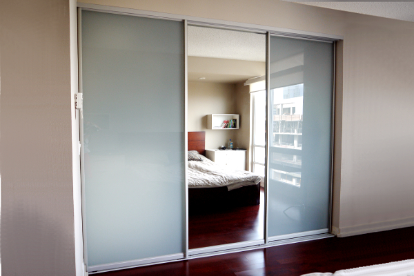 Master sliding glass closet doors for bedrooms ckaybbs