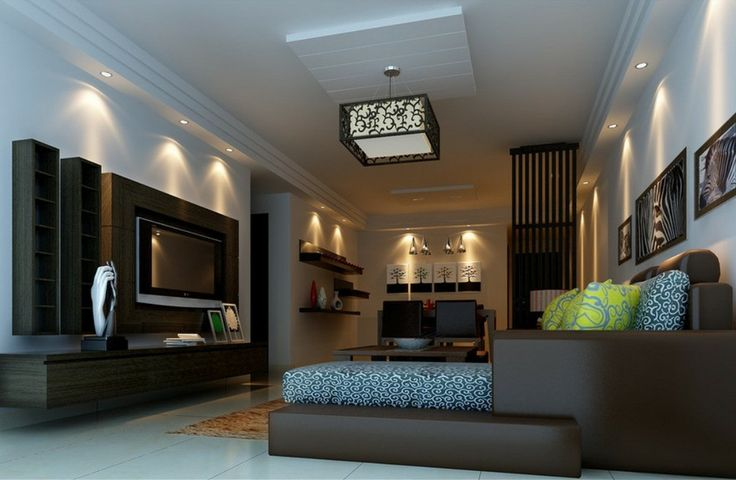 Modern living room ceiling lights tags living room ideas living room lights hzjvcrn
