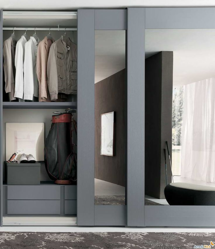 Modern mirrored sliding closet doors bed u0026 bath: amazing bedroom design with area rug and sliding mirror closet csjdhwd