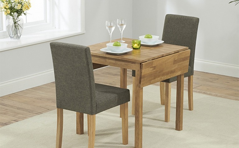 Modern small dining table and chairs small dining table sets on dining room with table for two. small and aurcruj