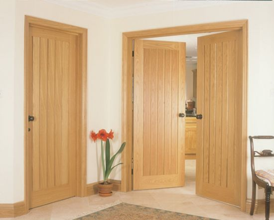 Modern solid pine interior doors interior doors are frequently created out of wood because of its rich exxqpnz