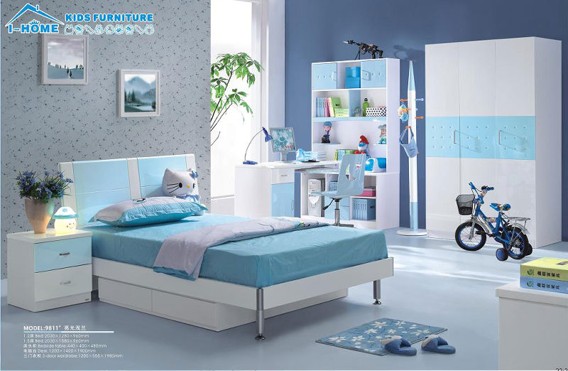 Modular amazing furniture · kids bedroom furniture sets slaaija