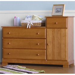Modular baby dresser with changing table baby dressers with changing table bestdressers 2017 sovuwbx