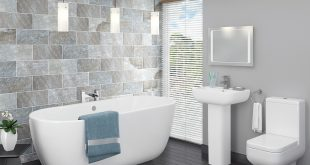 Modular bathroom suites for small bathrooms pro 600 modern freestanding bath suite - p6mb1655 yihmyzx