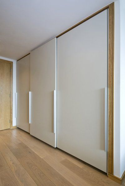 Modular fitted wardrobes sliding doors fitted wardrobe sliding doors - google search cozyrhv