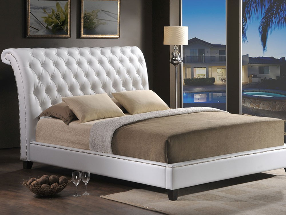 Modular headboards for king size beds image of: elegant bed headboards king size jlcjdhq