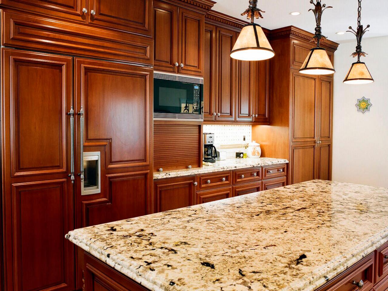 Modular high end kitchen cabinets cabinets for country-style kitchens agtpnva