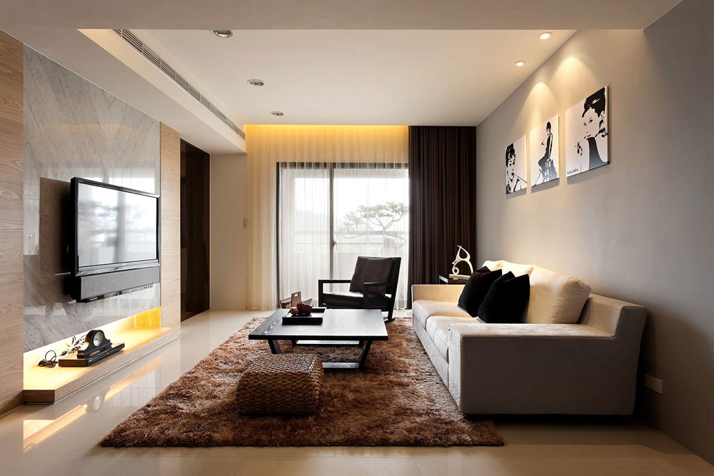 Modular living room interior design photos-of-modern-living-room-interior-design-ideas- fbkldnq