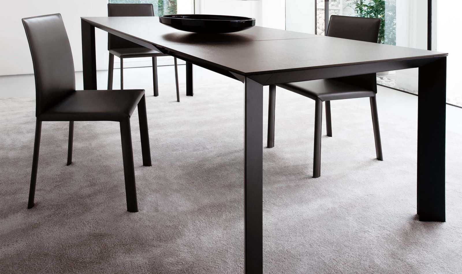 Modular popular contemporary-dining-table-3 contemporary dining table - a modern  choice for rsoraxa