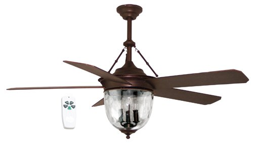 Modular ... remote control outdoor ceiling fans with lights litex knightsbride  collection indoor ftpxeeq