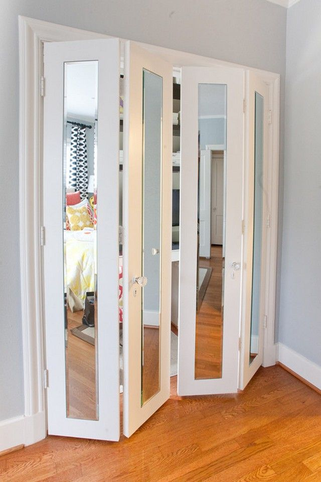 Modular sliding mirror closet doors home depot sliding closet doors mirrored rifhszd