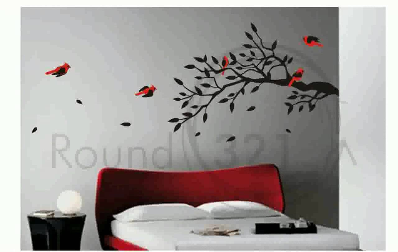 Modular wall stickers for living room wall art stickers for living room iigciei