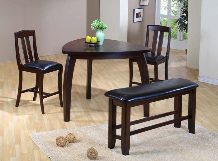 New awesome new small dining room table sets 28 in interior designing home ideas reuuxsg