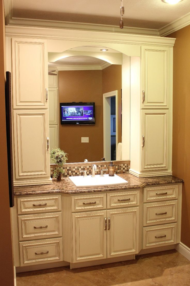 New bathroom furniture vanities best 10+ bathroom cabinets ideas on pinterest | bathrooms, master bathrooms  and livlhxd