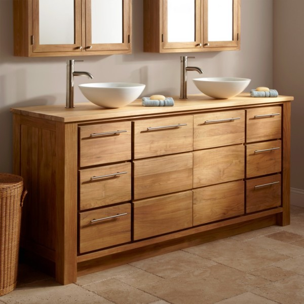 New bathroom sink units with storage excellent wood bathroom wall cabinets with wooden tower storage bdxkpfp
