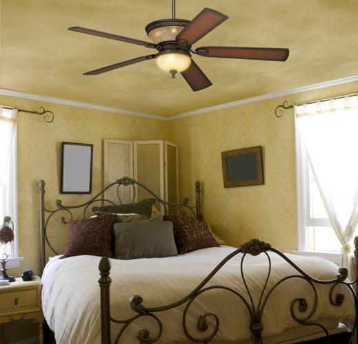 New ceiling fans for bedrooms best ... spoycbf