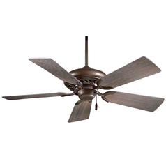 New ceiling fans without lights ceiling fan with five blades in oil rubbed bronze finish wwvvscq