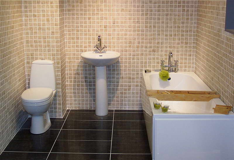 New ceramic tiles for bathroom ... extremely creative bathroom ceramic tile 3 ceramic tile bathrooms floor  tiles xuwwqlq