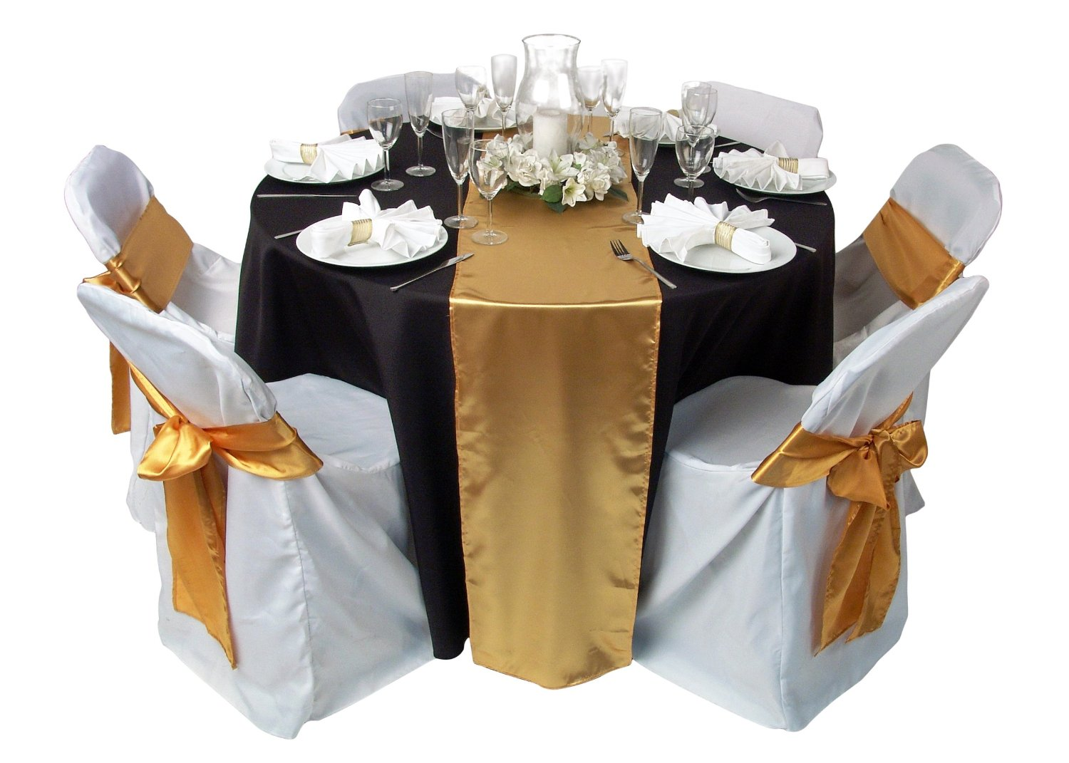 New chair covers for folding chairs ... covers for folding chairs instructions how to make folding chair covers timnqaw