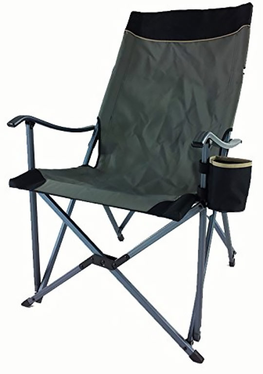 New comfortable camping chairs chair-world-outdoor-iridium u201c mgzounm