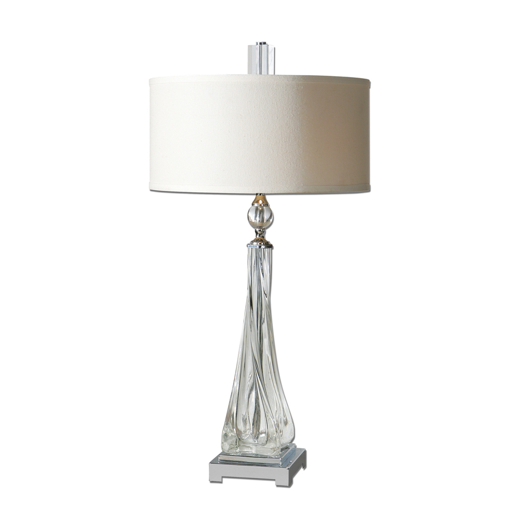 New crystal table lamps for bedroom uttermost neoclassical retro crystal table  lamps villa trooifl