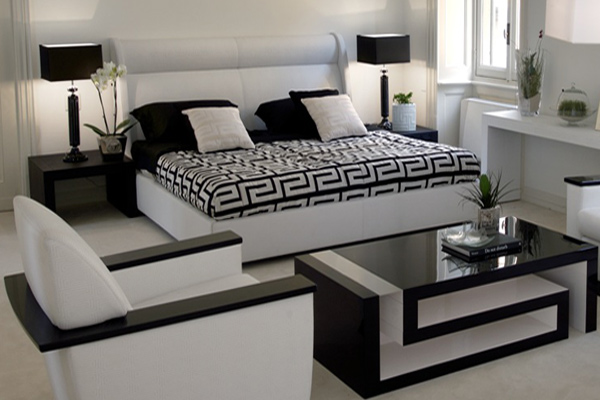 New designer bedroom furniture msexfid