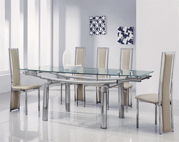 New dining table and 6 chairs cute glass dining table set 6 chairs and ebay 1877 594 474.jpg chair tcyegsx