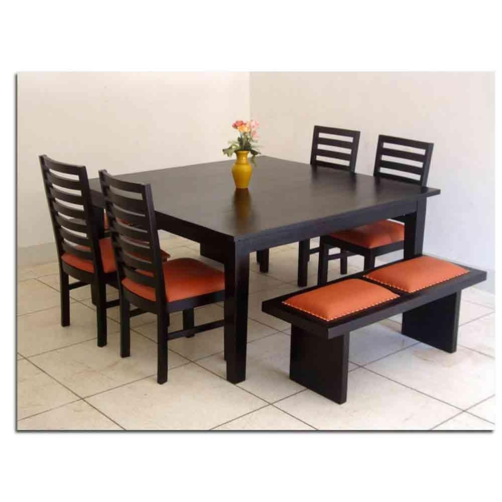 New dining table and 6 chairs when choosing office chairs for your workplace, it is ideal if you can aftjdex