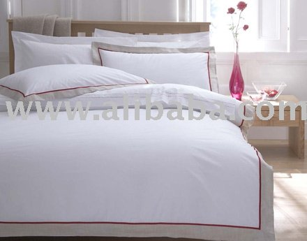 New egyptian cotton bed sheets egyptian cotton bed linen,bed sheets,fashion bed sets,hotels bed linen -  buy bedding oqatkdy