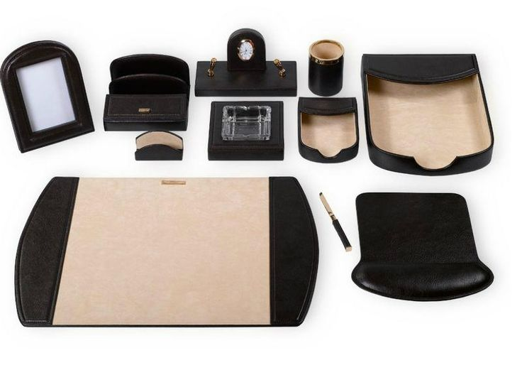 New executive desk accessories yreodwi