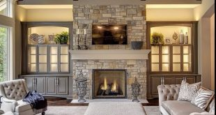 New family room decorating ideas beautiful family room more wkydxei